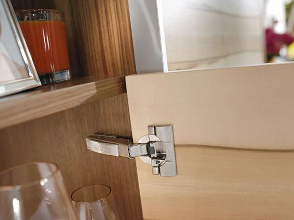 Cucine Lube Moderne