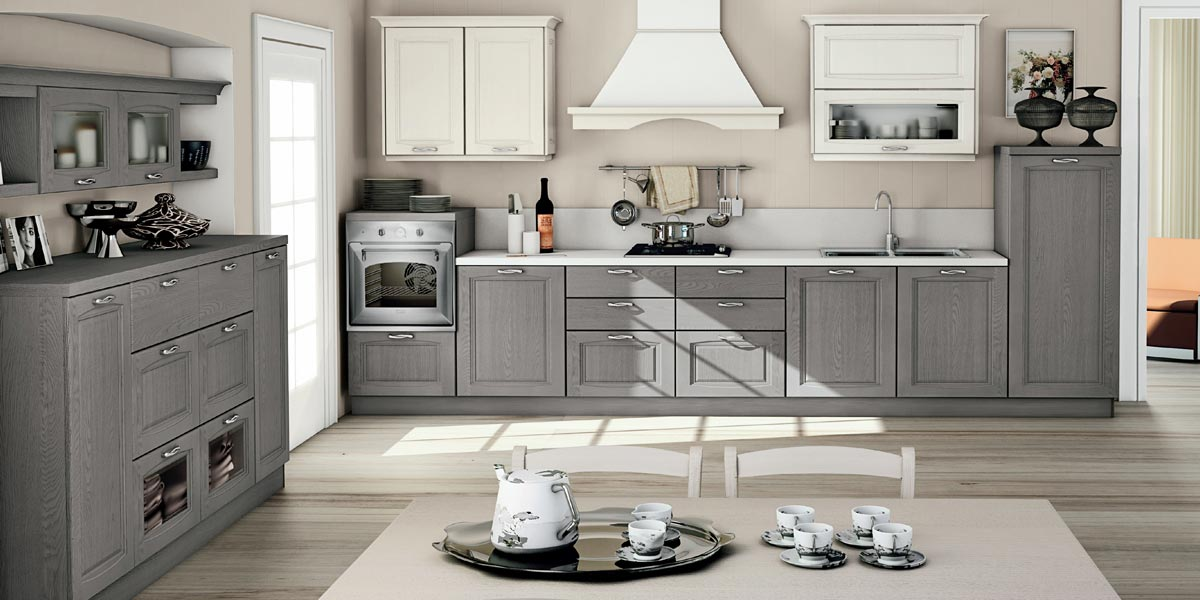 Beautiful Cucine Grancasa Catalogo Images - acrylicgiftware.us ...